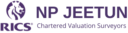 NP Jeetun Chartered Valuation Surveyors